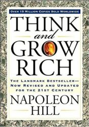 Think and Grow Rich (Small)