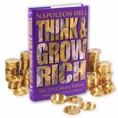 Think and Grow Rich1 (Small)